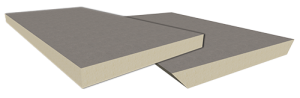 Hunter Panels Polyiso Roofing Insulation