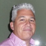 Oscar Sepulveda Partner Prism Marketing Group