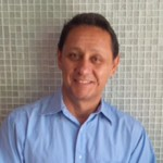 Patrick Vigil Partner Prism Marketing Group